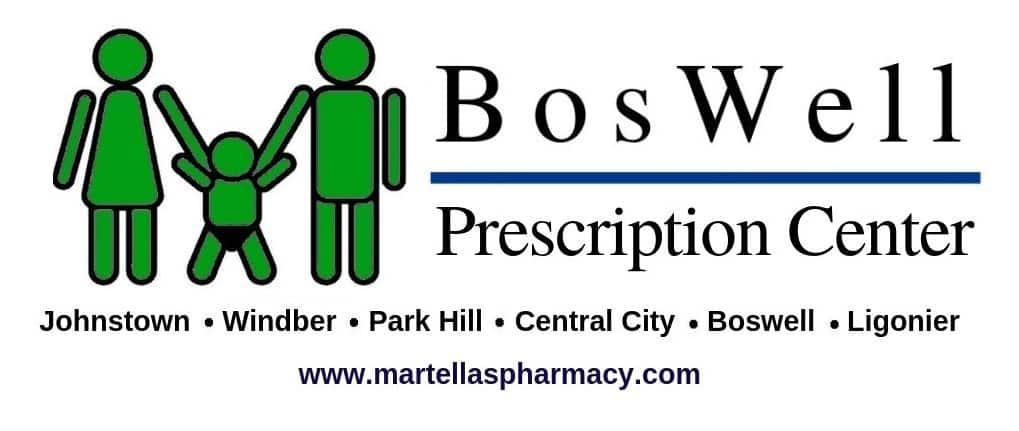 Boswell Prescription Center