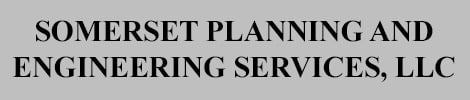 Somerset Planning and Engineering Services